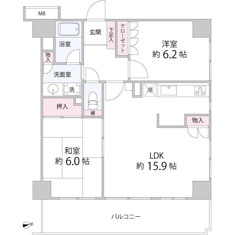 キャピタルプラザ浅草