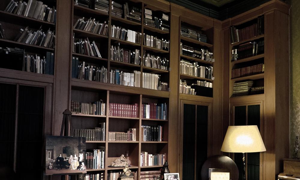 サービスルームと納戸とDENと書斎ってどう違う?メリットとデメリットは?