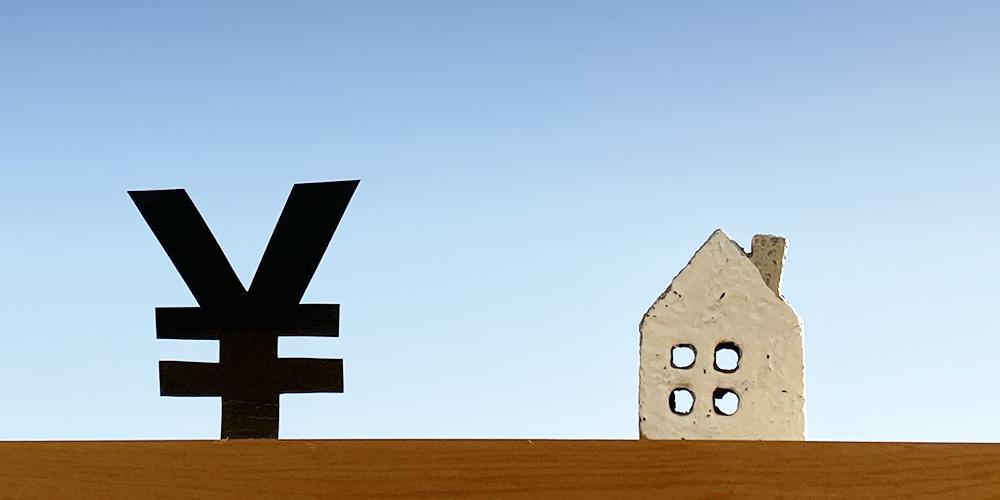 マンションブランドそれぞれの特徴をチェック!ブランドは資産価値にも影響する?